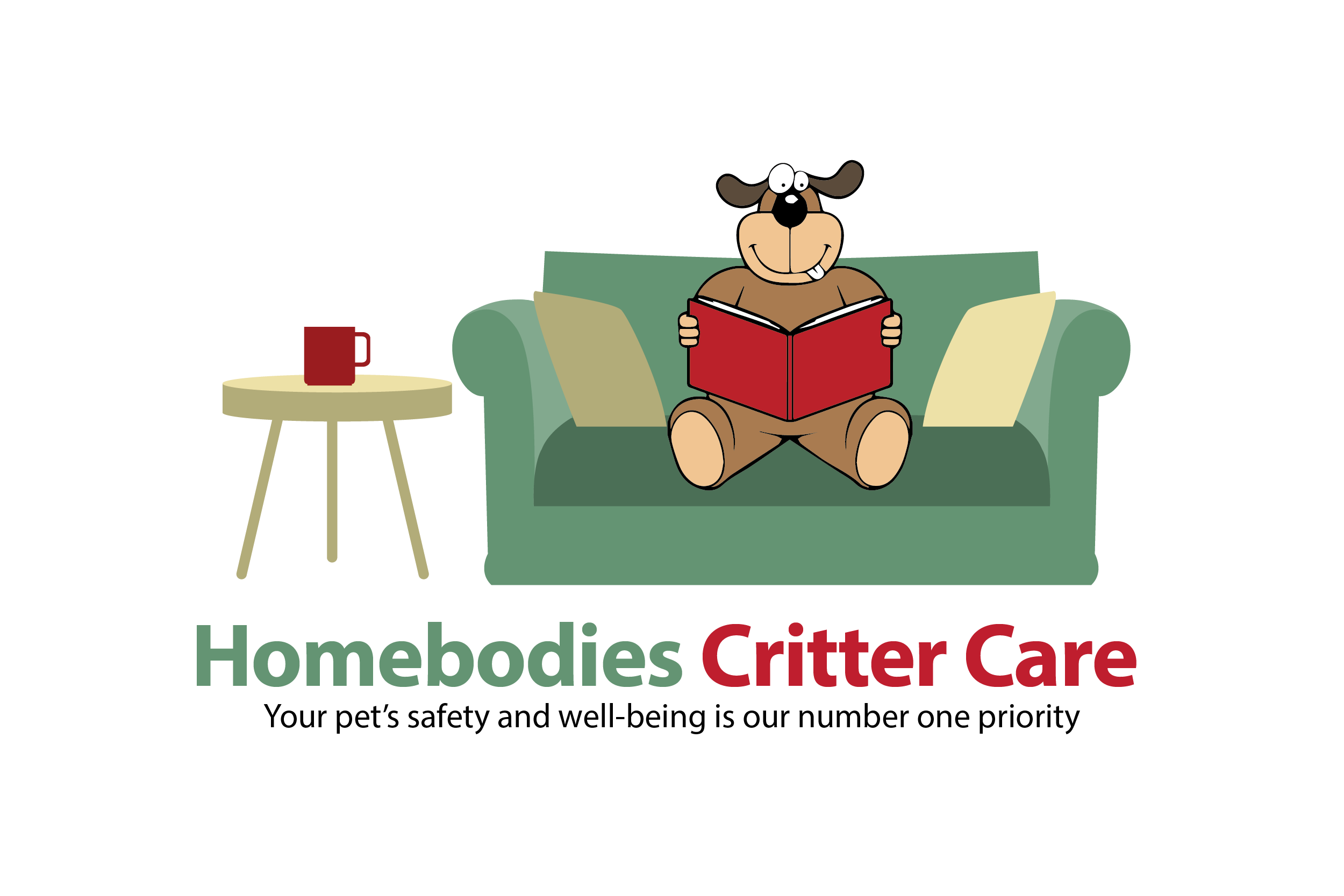 Pet clipart home pet. Homebodiescc logo png at