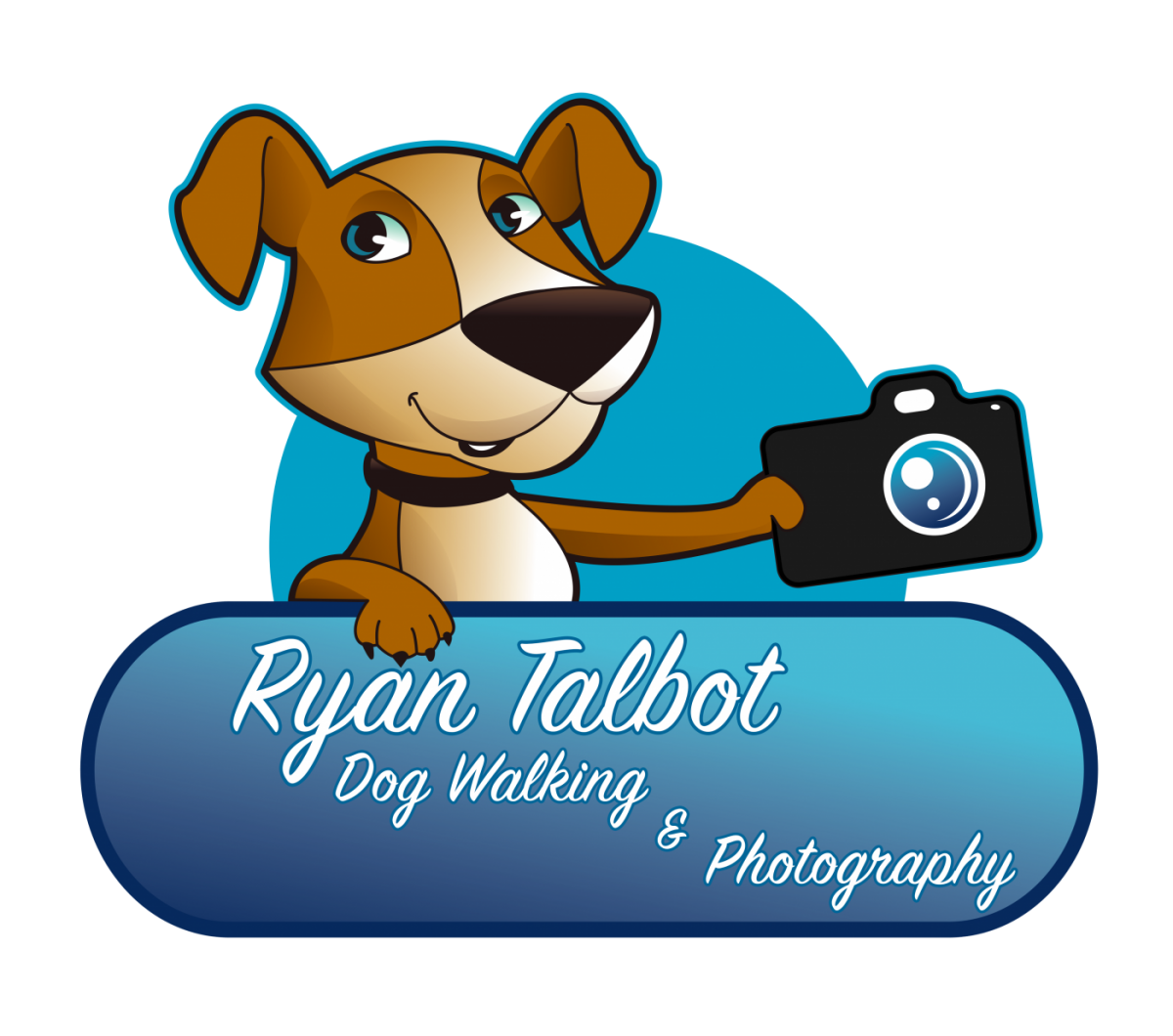 Pet clipart home pet. Dog walking sitting services