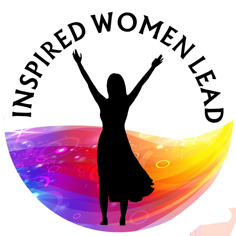 Clipart walking masculine feminine. Inspired women lead about