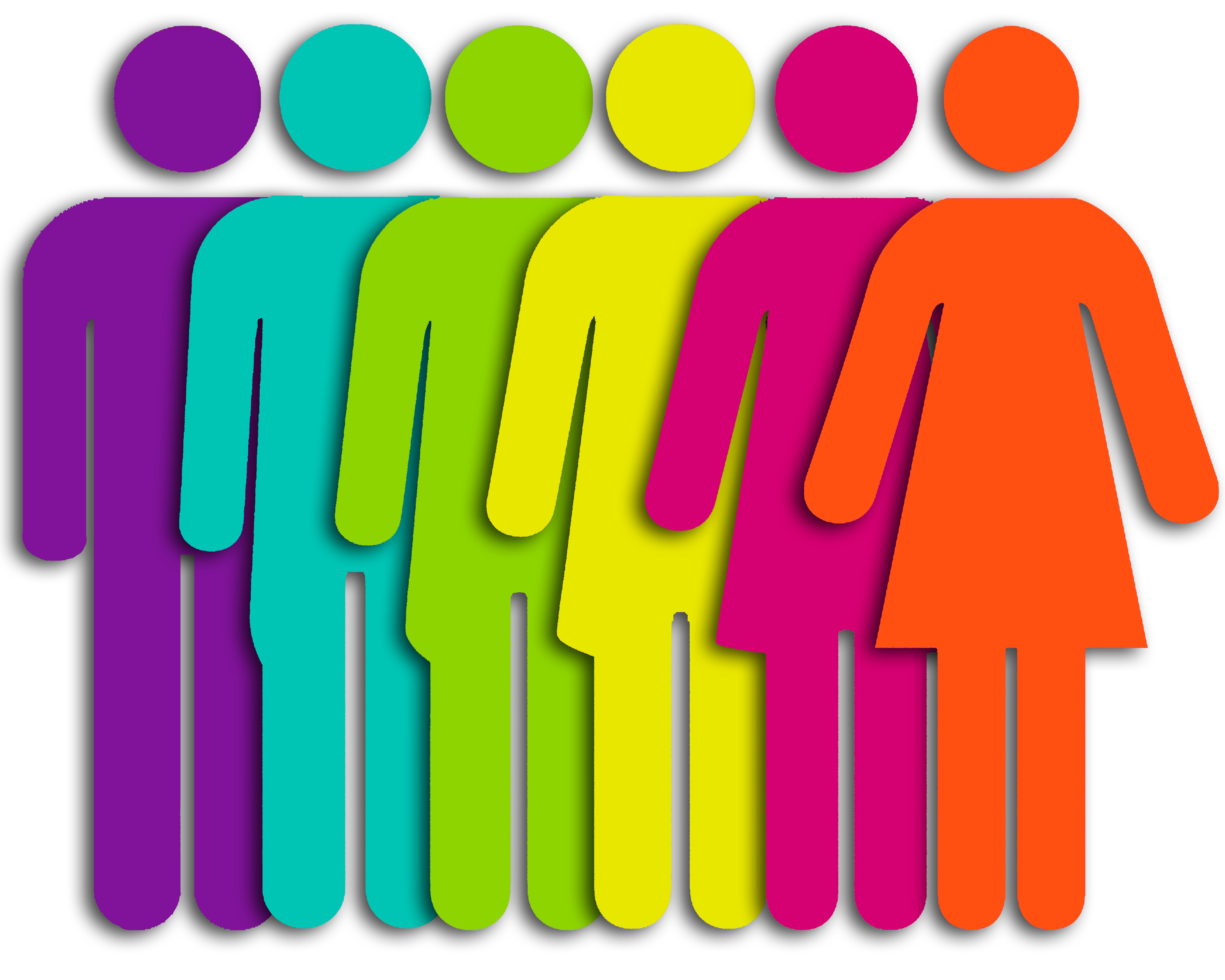 Worry clipart psychosocial. How to support transgender