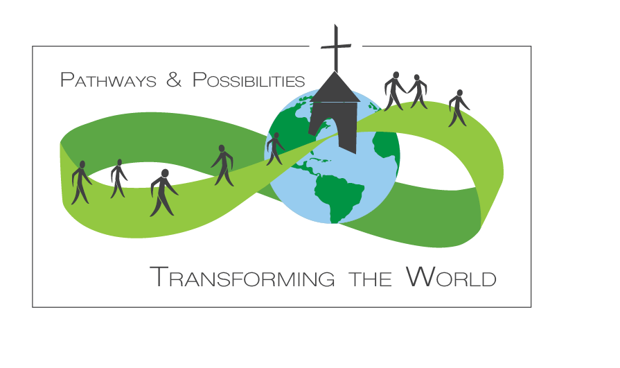 Missions clipart laity sunday. New york annual conference