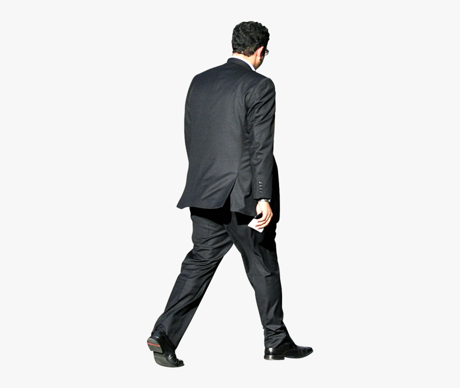 Clipart walking person. Guy png man in