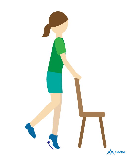 Get back on your. Feet clipart foot up
