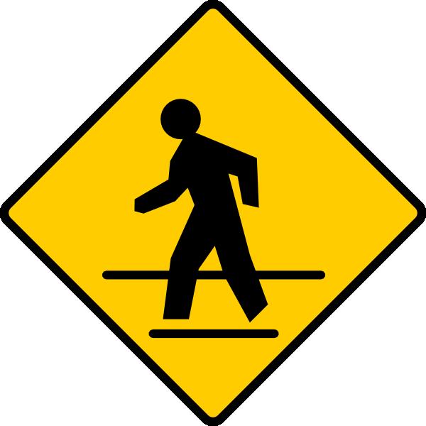Mentorship sean heritage walk. Clipart walking proper walking