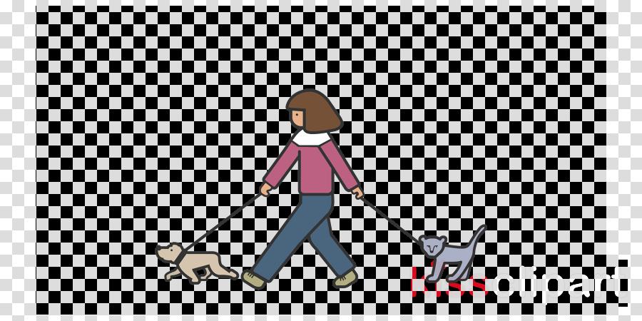 Clipart walking proper walking. Cartoon recreation clip art