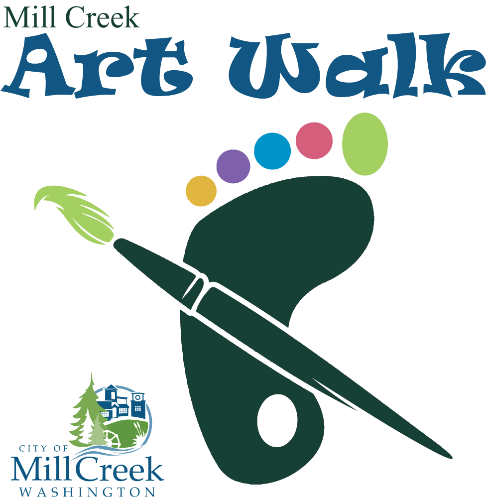 Painting clipart painting board. Free mill creek summer