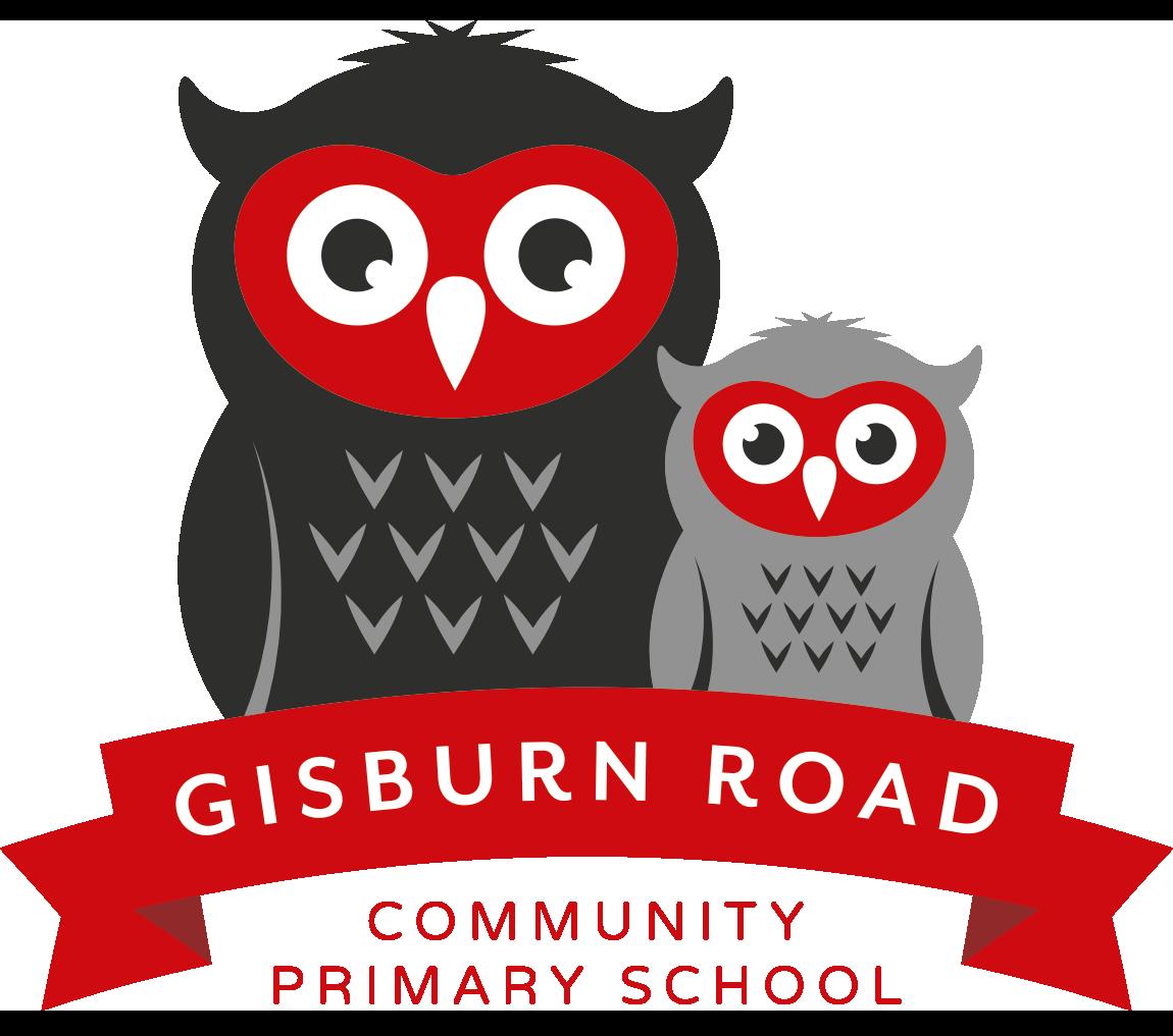 Honesty clipart respect elderly. Gisburn road community primary