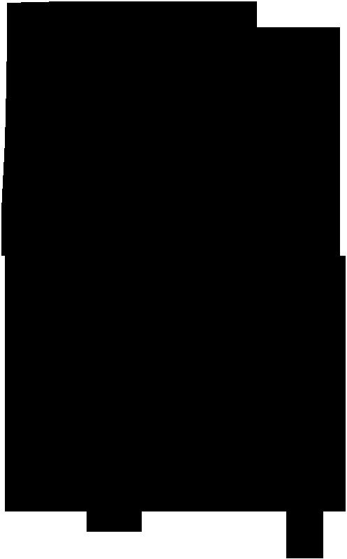 People at getdrawings com. Handshake clipart silhouette