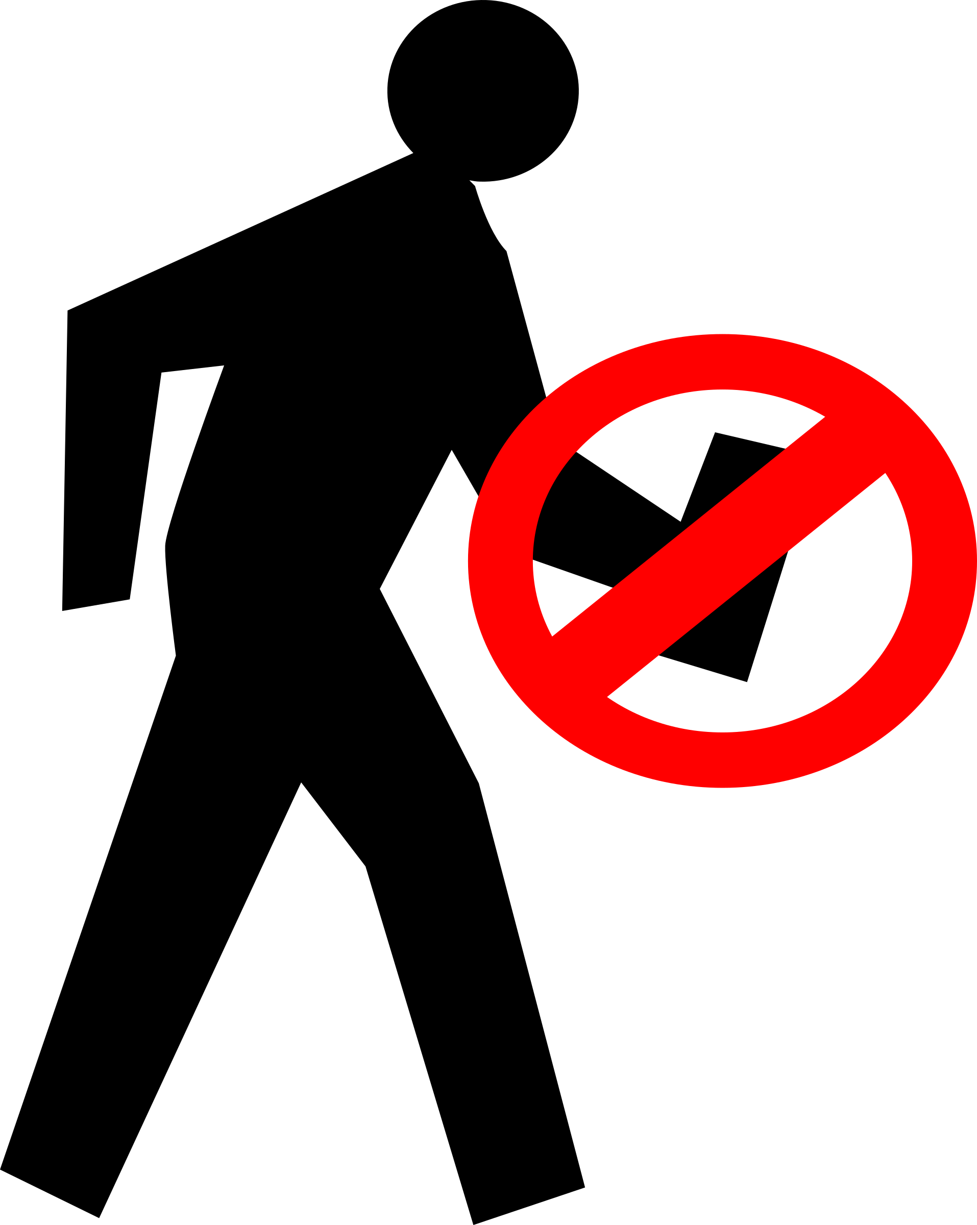 No smartphone icons png. Clipart walking tune