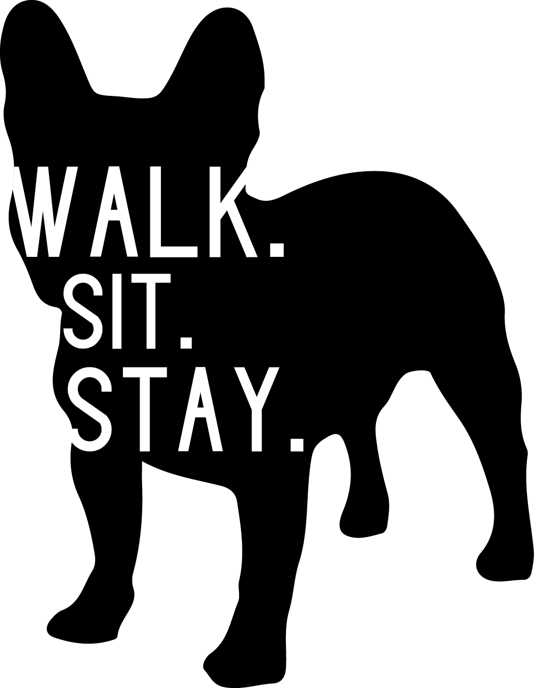 Pet clipart home pet. Dog walking walk sit