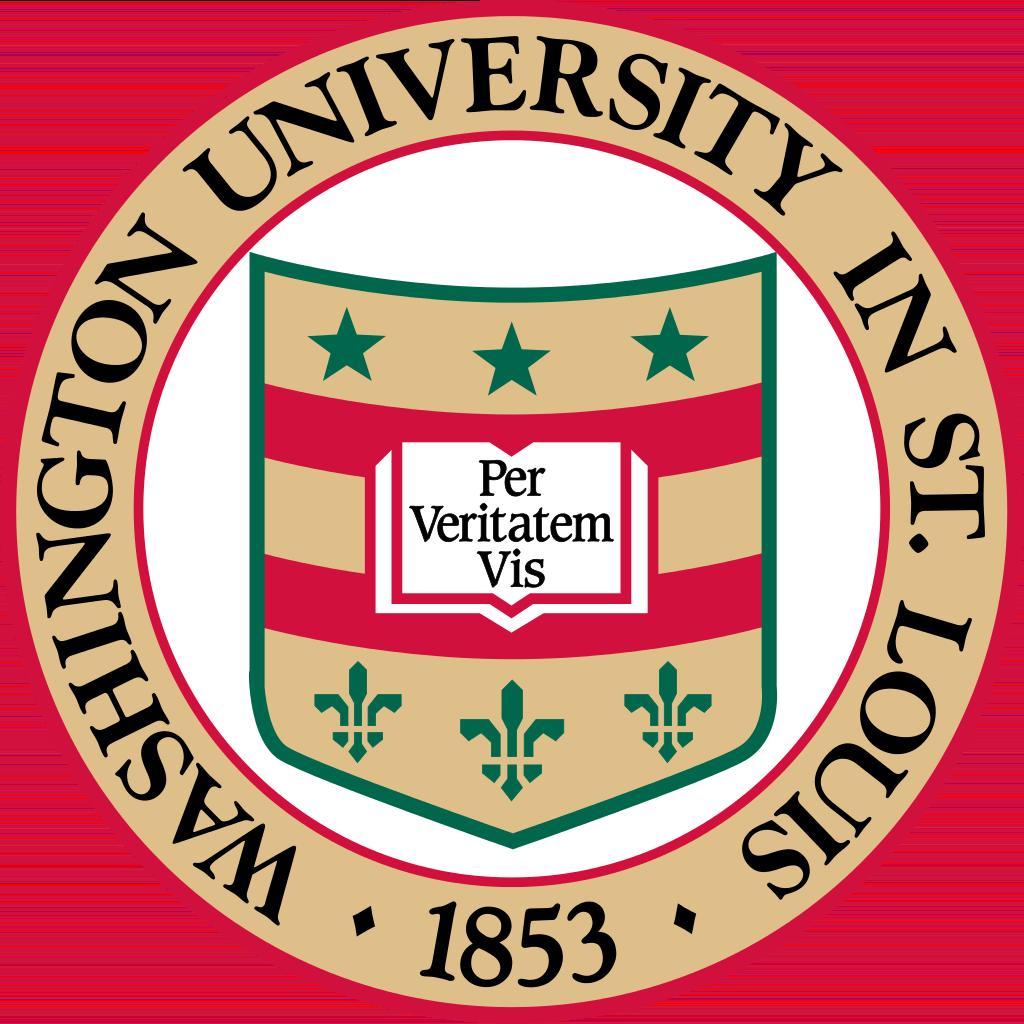 Washington university in st. Clipart walking walk signal