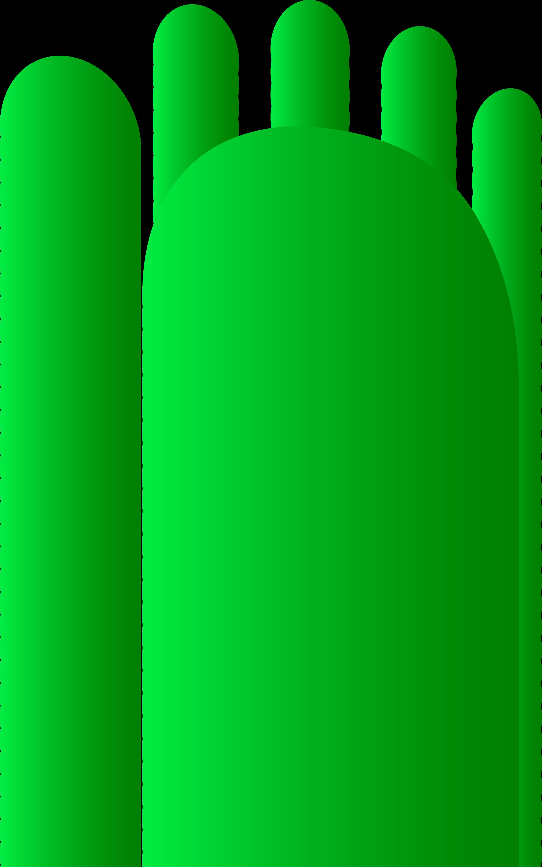 Feet panda free images. Conversation clipart walking