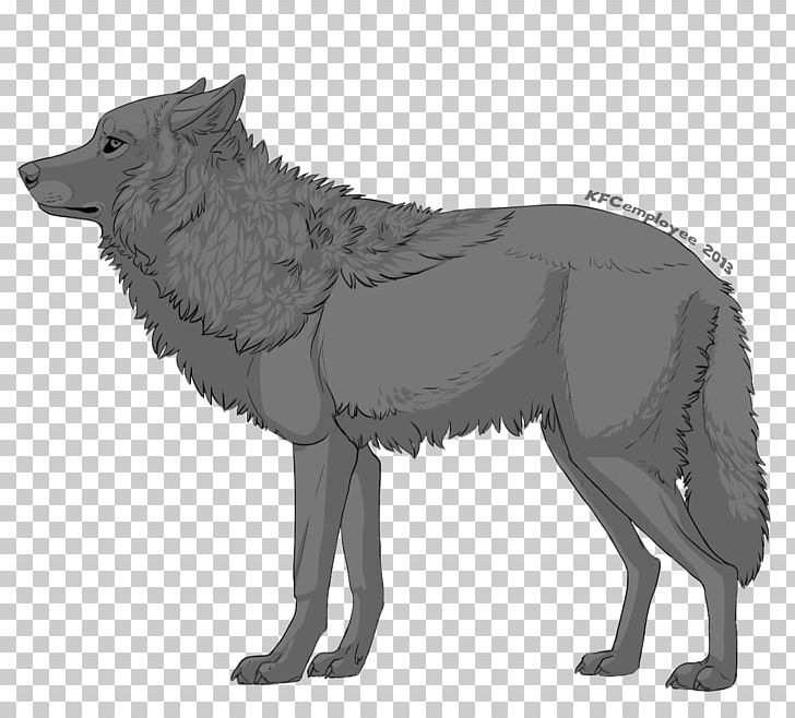 Wolves clipart walking. Line art alaskan malamute