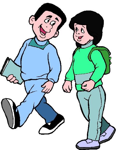 Clip art activities picgifs. Clipart walking