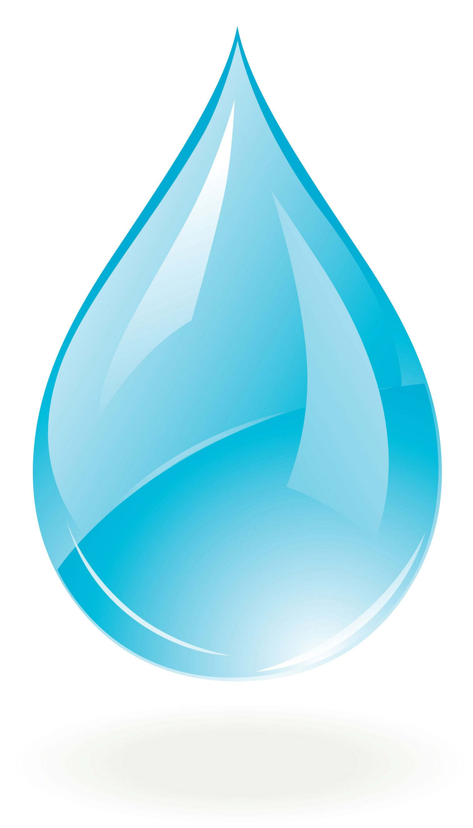 Water clipart drop. Psd planning makes me