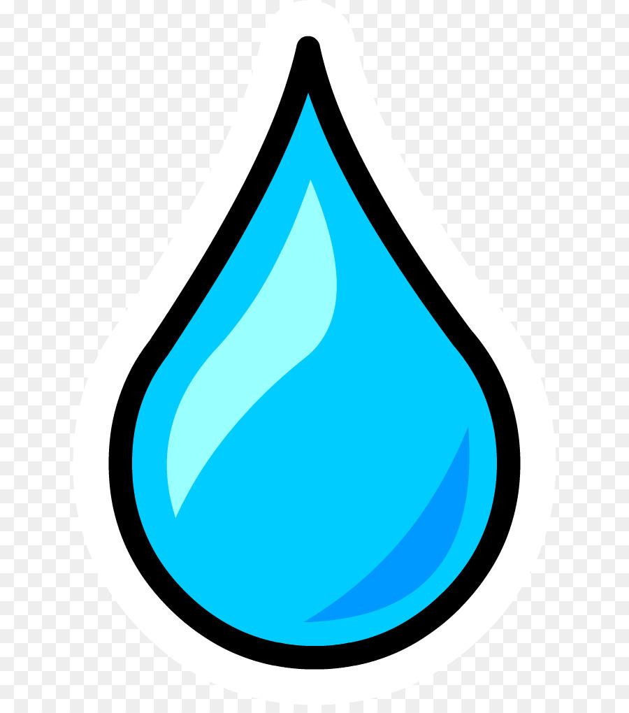 Drop clip art droplets. Water clipart