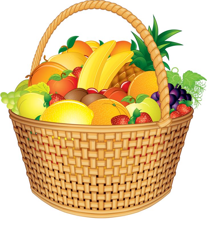 Clipart water basket. Shutterstock png pinterest clip