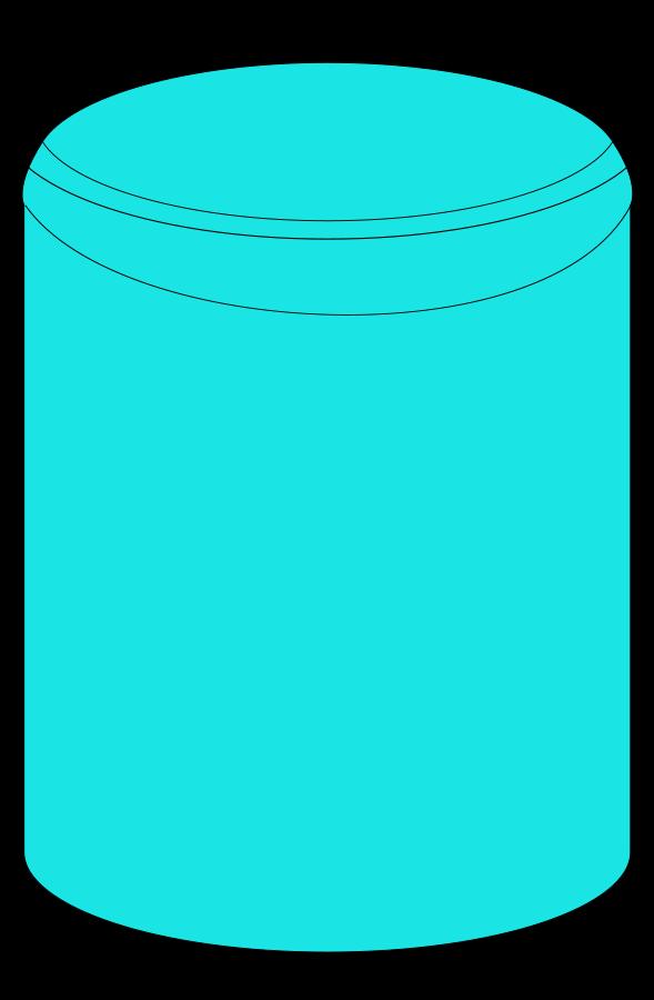 Mug clipart water. Bin free on dumielauxepices