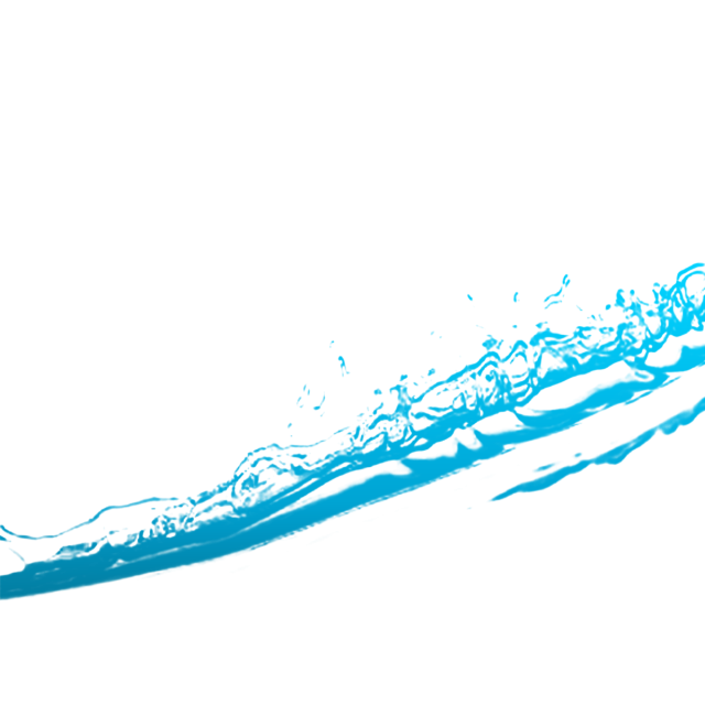 Background png sea and. Splash clipart cartoon water