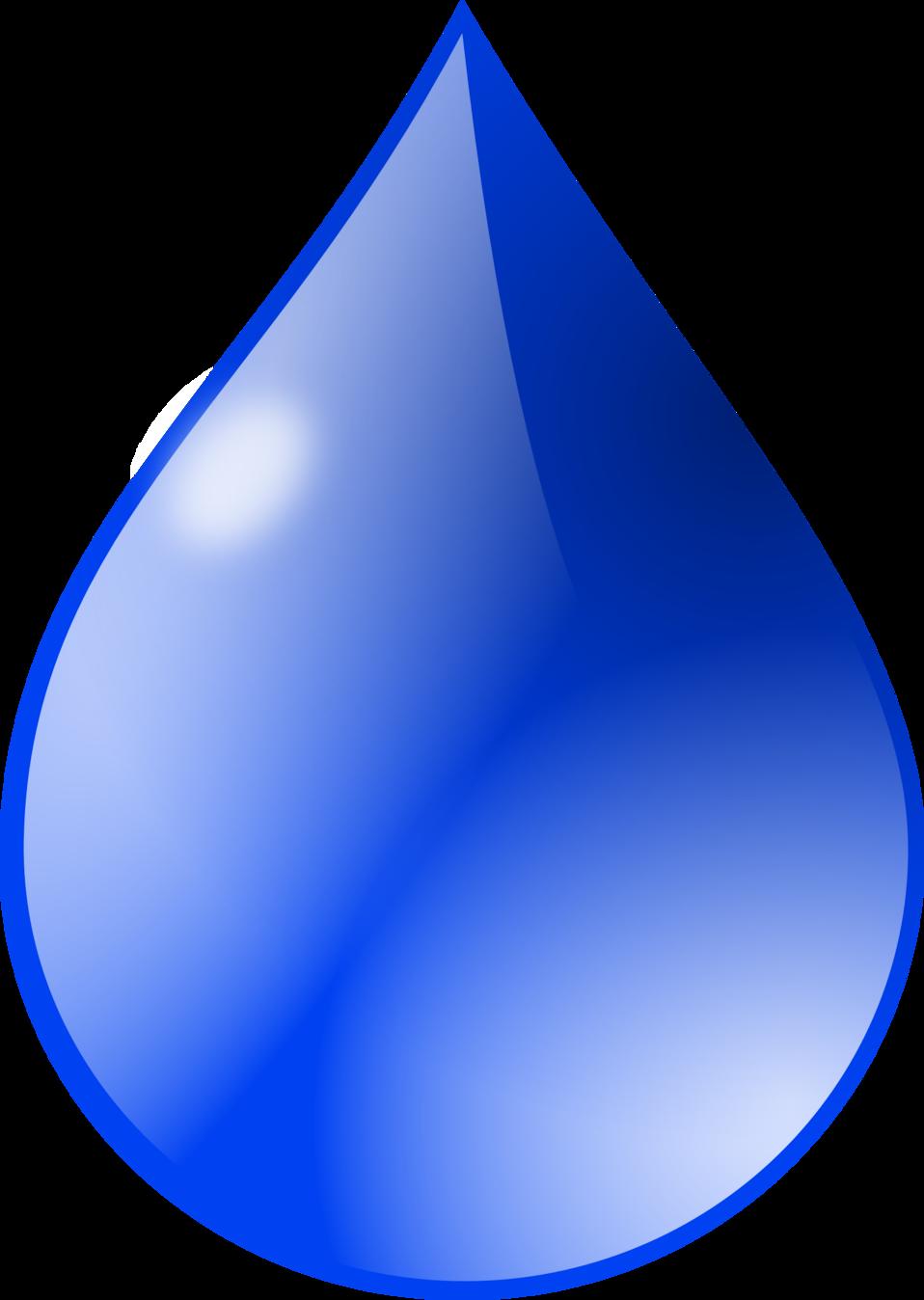 Public domain clip art. Clipart water circle