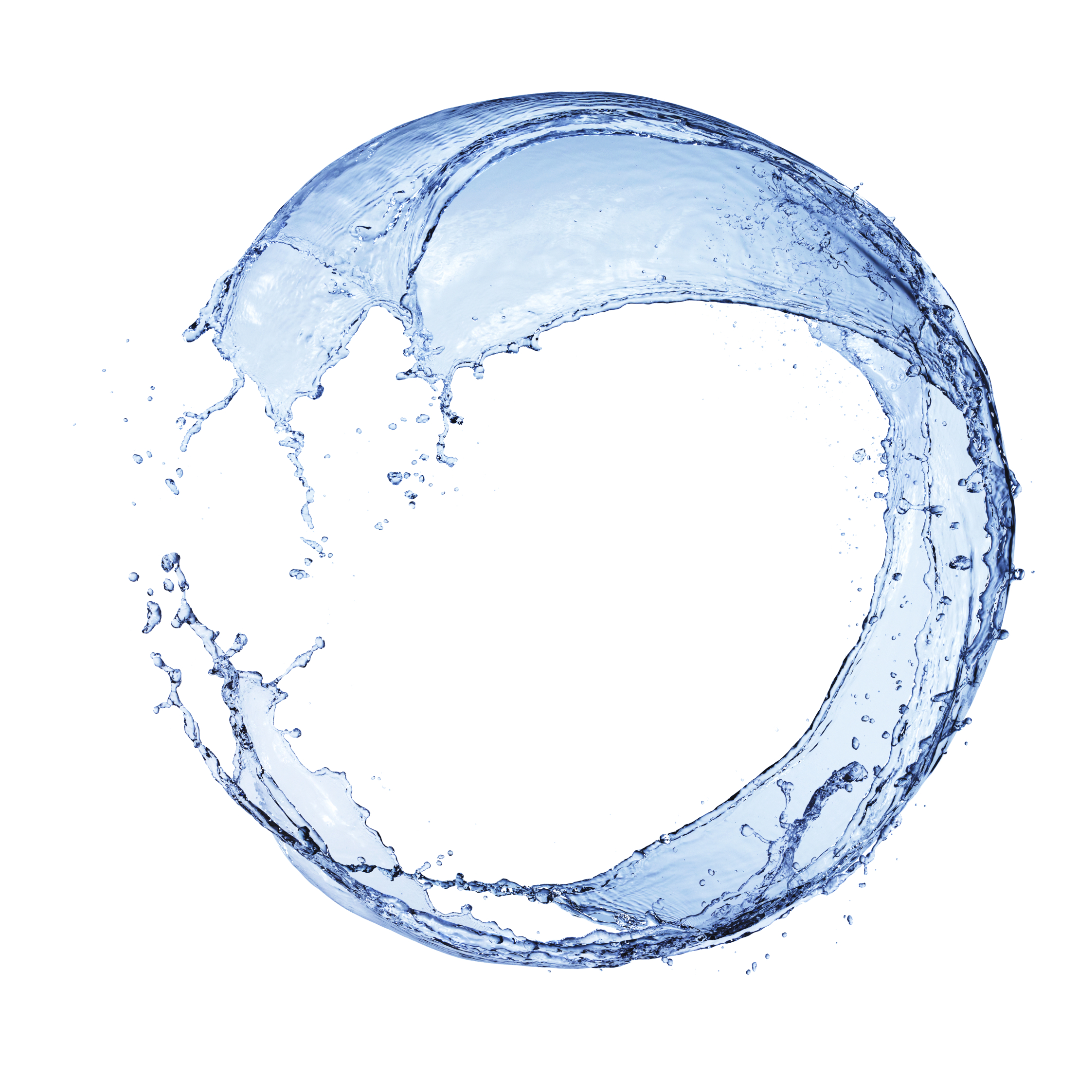 Of free clip art. Clipart water circle