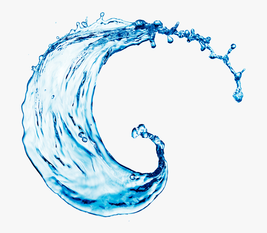 Water clipart circle. Wave clip activity png
