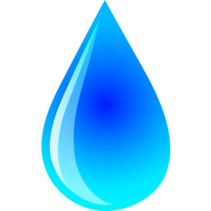 Clipart water clip art. Free images cliparting com
