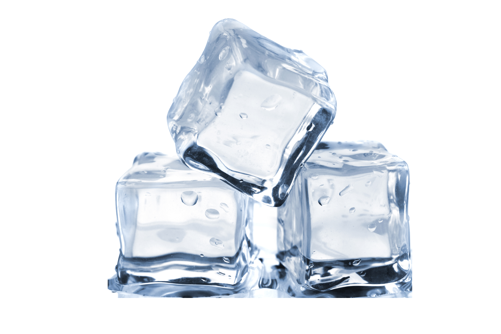 Water clipart cold water. Ice png image purepng