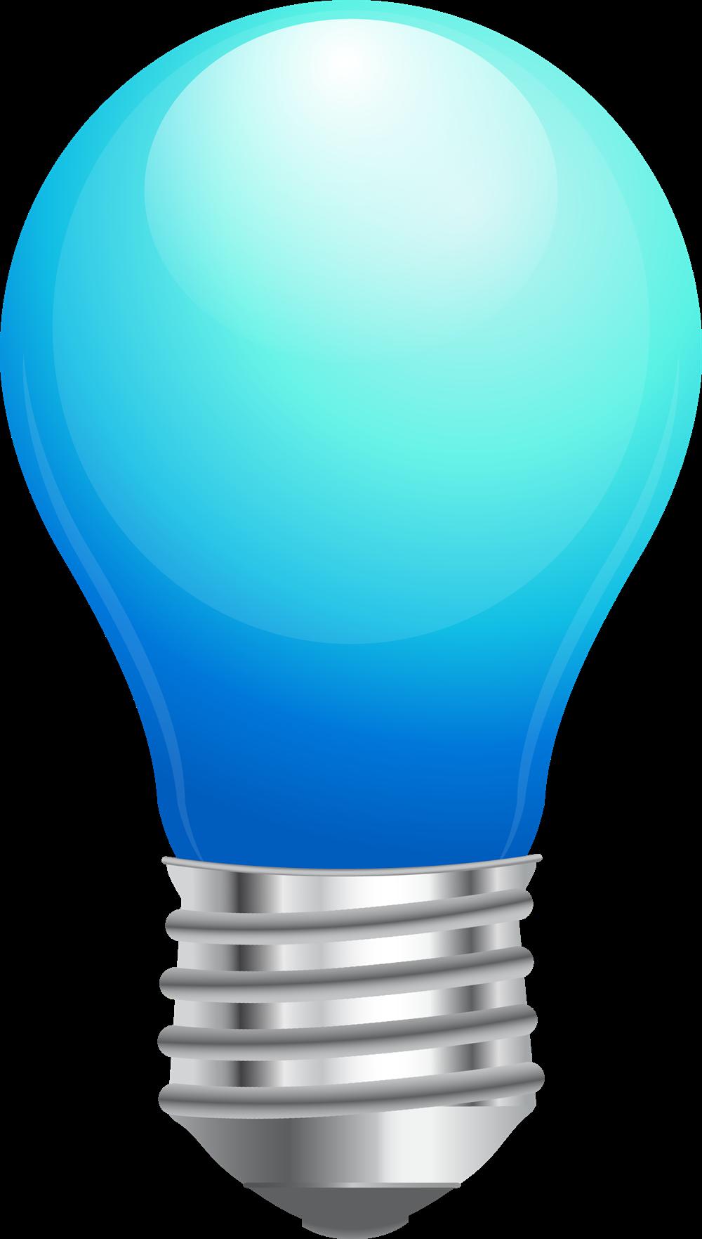 Lighhouse divider free on. Lamp clipart light globe
