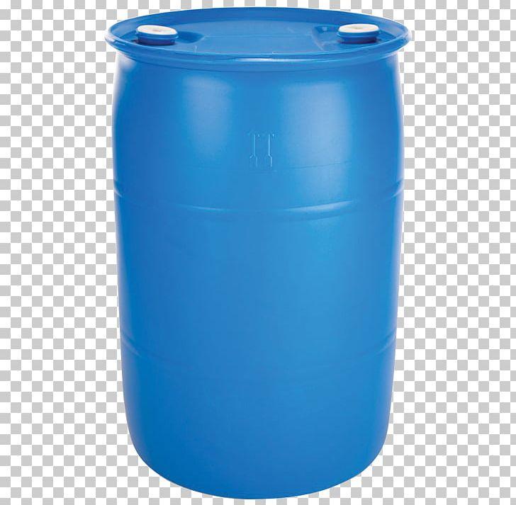 Storage plastic drum gallon. Drums clipart water
