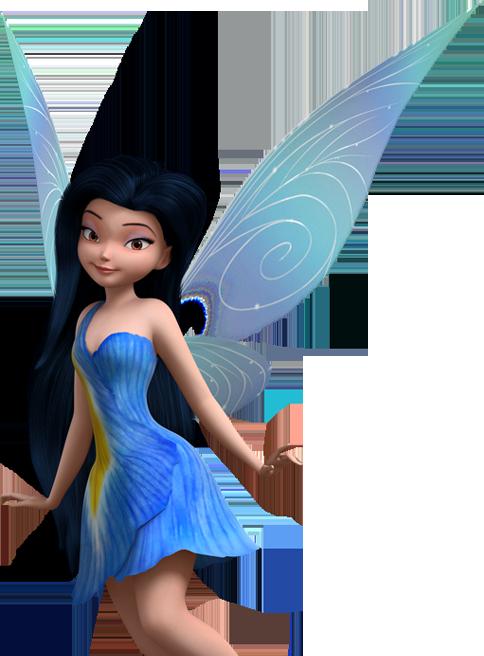 Fairies clipart water. Disney wants a good