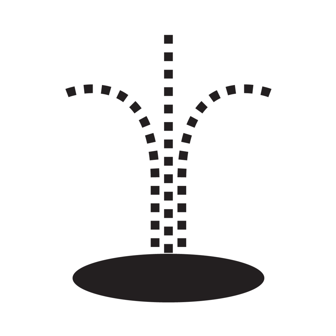 Icons png vector free. Water clipart fountain