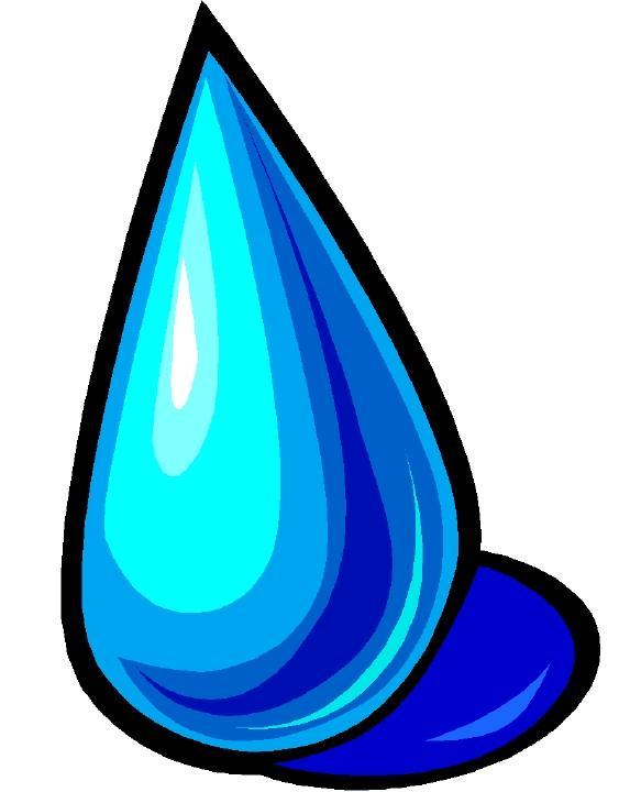 Clipart water fresh water. Clip art free panda
