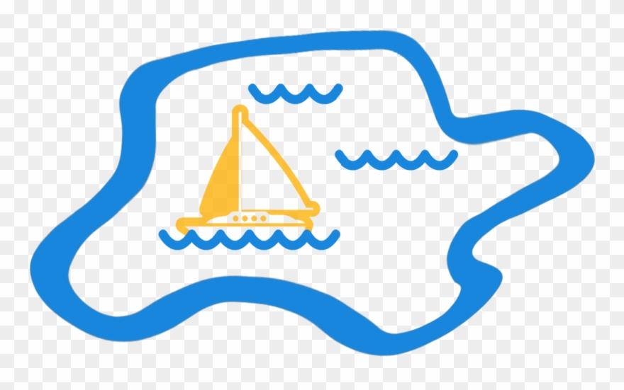 Fishing pinclipart . Clipart water fresh water