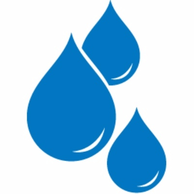 Systems careers and employment. Clipart water fresh water