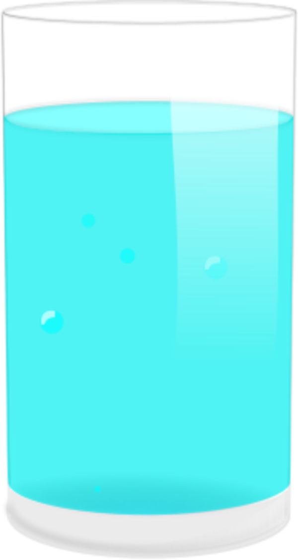 collection of high. Water clipart liquid water