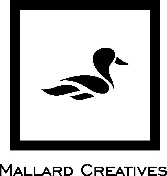 Http . Clipart water mallard duck