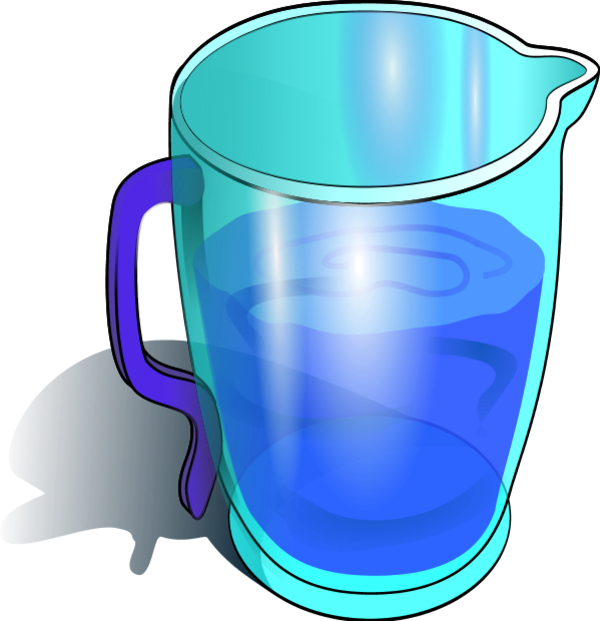 Cup of free download. Mug clipart water