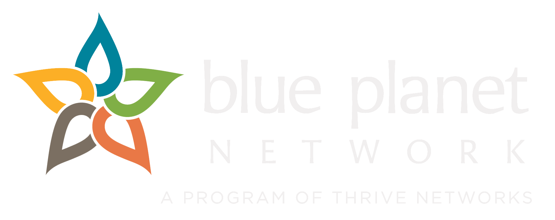 Blue planet network why. Clipart water potable water