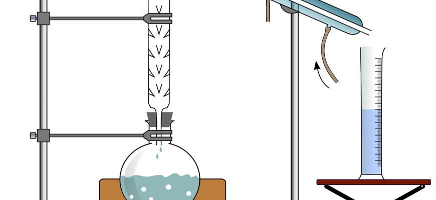 Understanding the difference between. Clipart water potable water