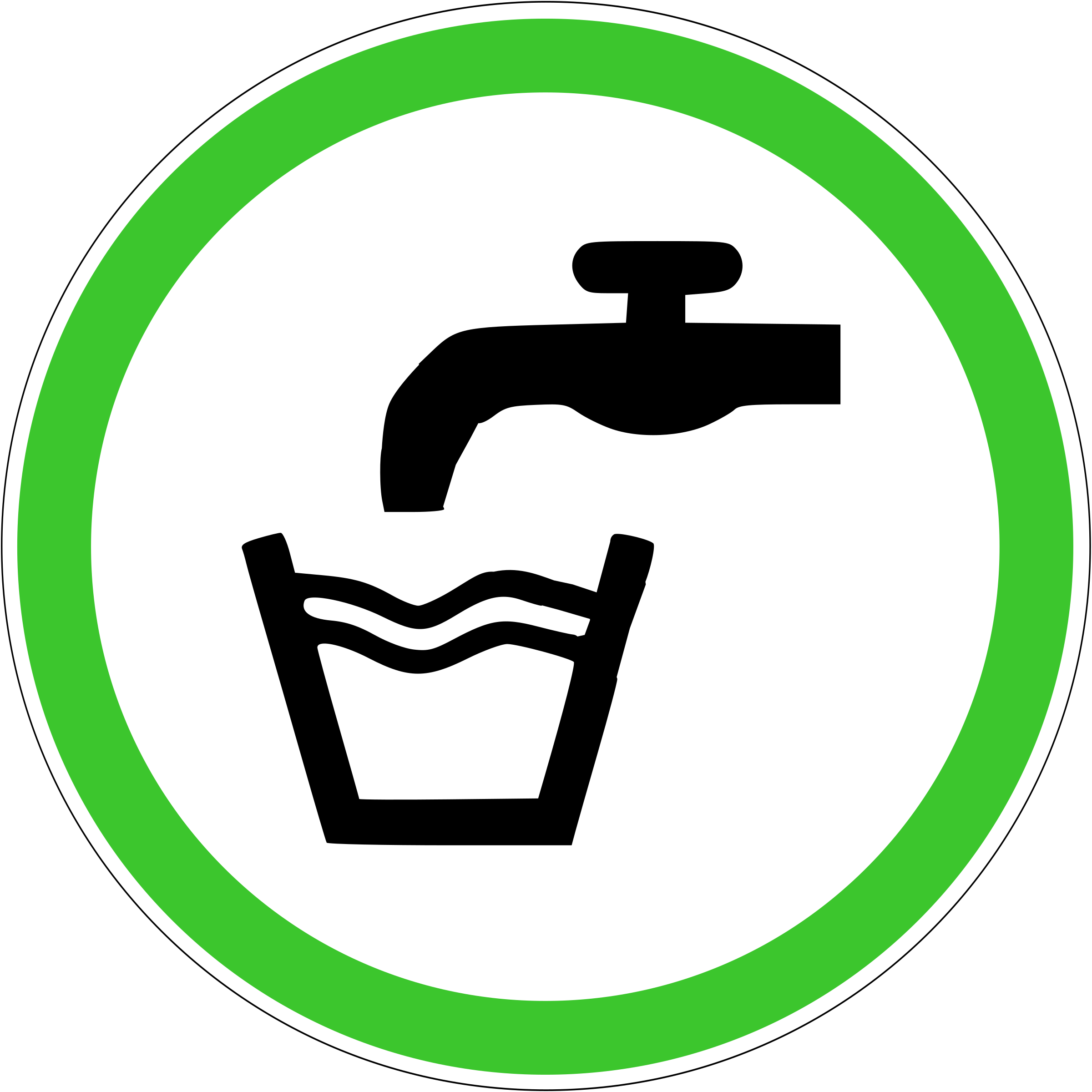 Water clipart potable water. Yes big image png