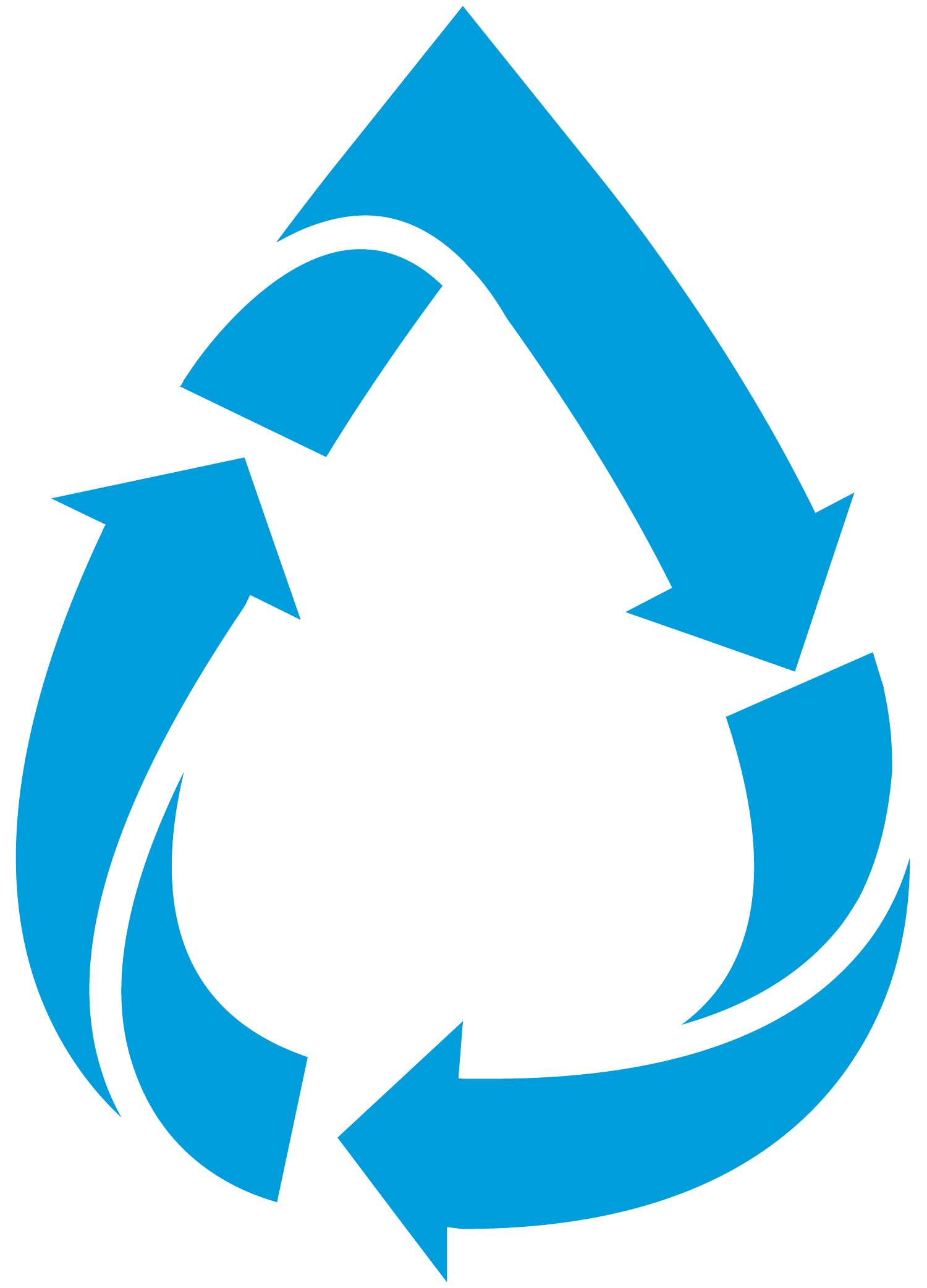 collection of recycle. Water clipart water system