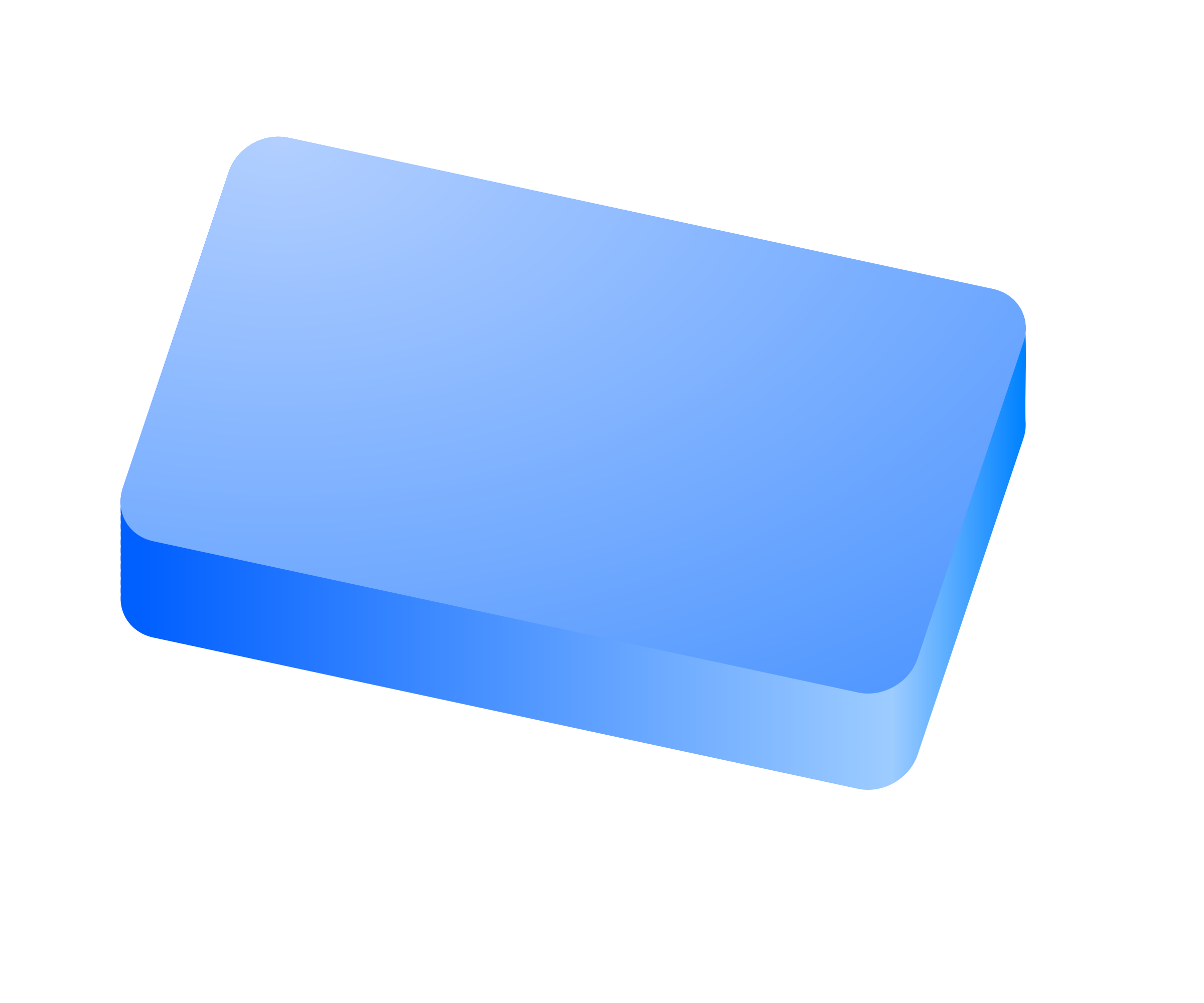 Icons png free and. Soap clipart blue soap
