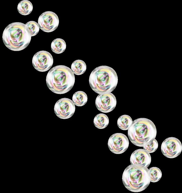 Clipart water soap. Bubbles transparent png stickpng
