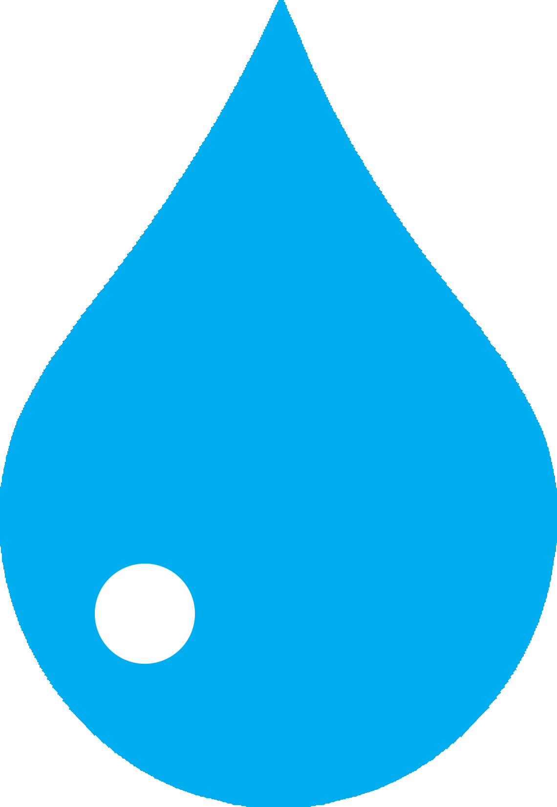 Access and consumption prevention. Environment clipart potable water