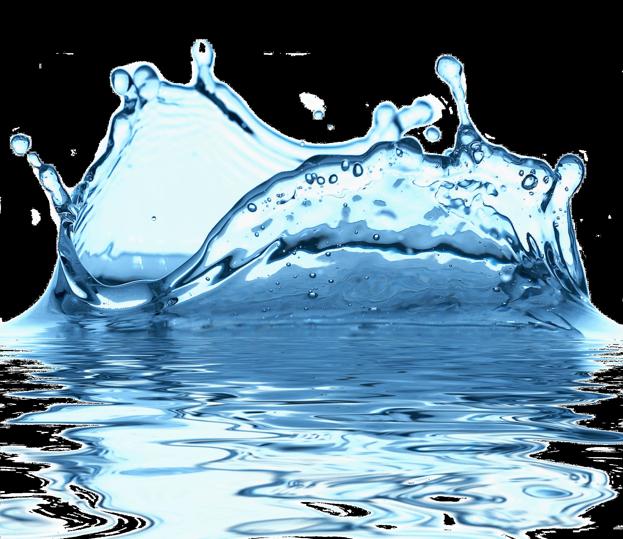 Clipart water transparent background. Splatter png stickpng