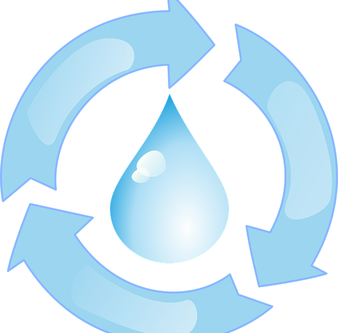 Water clipart water supply. Colorado house passes bill