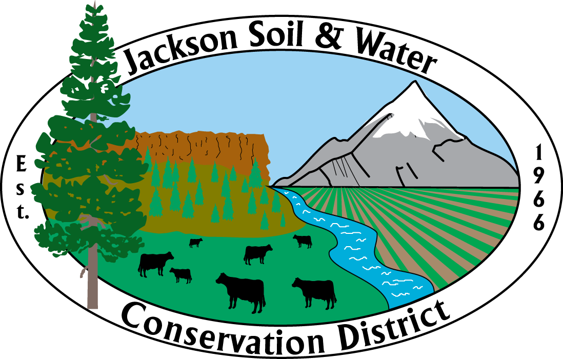 Jackson soil and district. Water clipart water conservation
