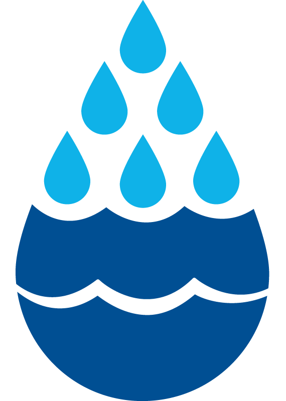 Singapore s story desalinated. Clipart water water consumption