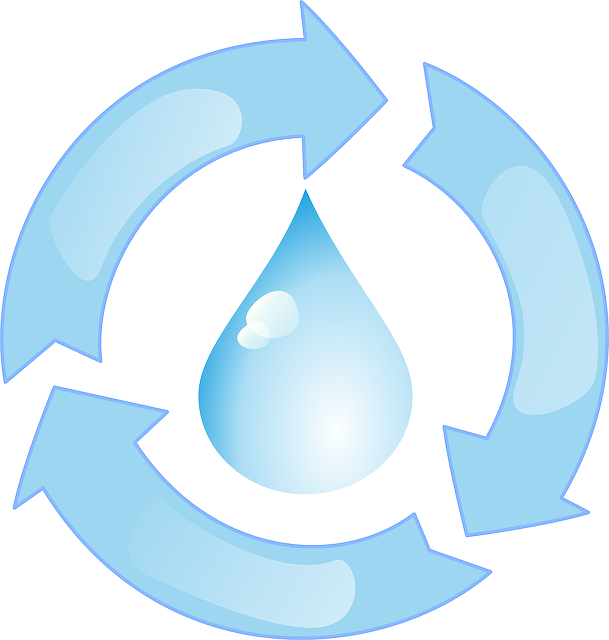 Usage png transparent images. Water clipart water consumption